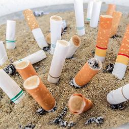 층간흡연, 법으로 더 강화시켜야 할까요?