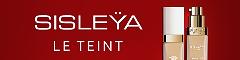 시슬리 안티에이징 파운데이션 구매이벤트