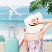 2018년 여름 휴가계획 세우셨나요?