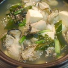 굴국밥/국밥/육수만있음오케이
